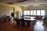 Sala-Insegnanti